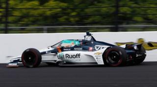 Alonso, che paura!Si schianta a 361 Km/h contro un muro, illeso