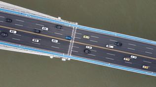 Il futuro della mobilità urbana tra noleggi e flessibilità