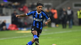 Lazaro non rientra: va in prestito al BorussiaMoenchengladbach
