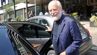 """AdLdà il benvenuto a Friedkin: """"Aiutaci a trasformare il calcio in Italia"""""""