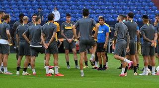 Fattore Conte, LuLa e il patto per la Coppa: l'Inter è pronta per tornare a vincere
