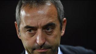 """Giampaolo non dimentica il Milan: """"Tanta delusione, non mi hanno dato tempo"""""""