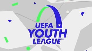 Lesemifinali di Youth League su Canale 20 e Sportmediaset.it