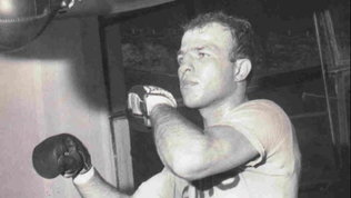 La boxe piange Sandro Mazzinghi: addio al grande rivale di Benvenuti