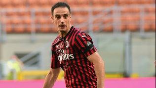 "Bonaventura: ""Milan, non hai avuto fiducia: potevo dare ancora tanto"""