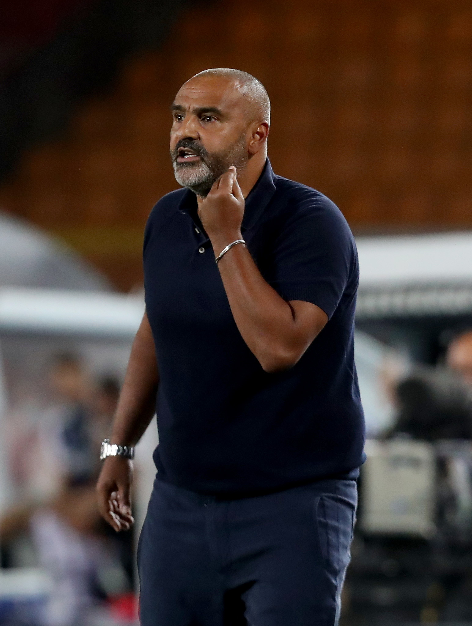 Fabio Liverani: separazione con il Lecce, è in cerca di una squadra