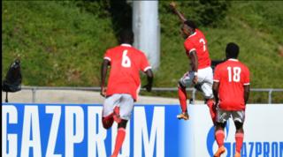 Il Benficarifila tre gol all'Ajax e vola in finale | Ultimo atto con il Real