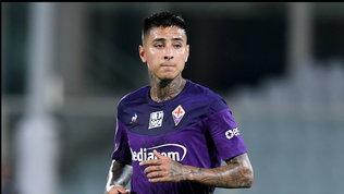 Cinque positivi tra Fiorentina e Spal: Pulgar e Bonifazi in isolamento