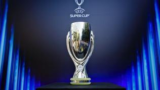 Supercoppa europea a Budapest col pubblico, la Uefa ha deciso