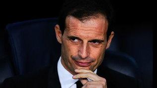 Persa l'Inter, Allegri è in stand-by: la pistaPsg è ancora aperta