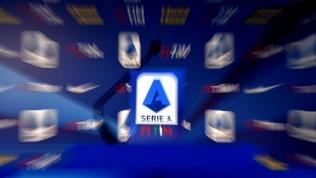 Serie A, si studia il rinvio di una settimana: Inter in prima linea