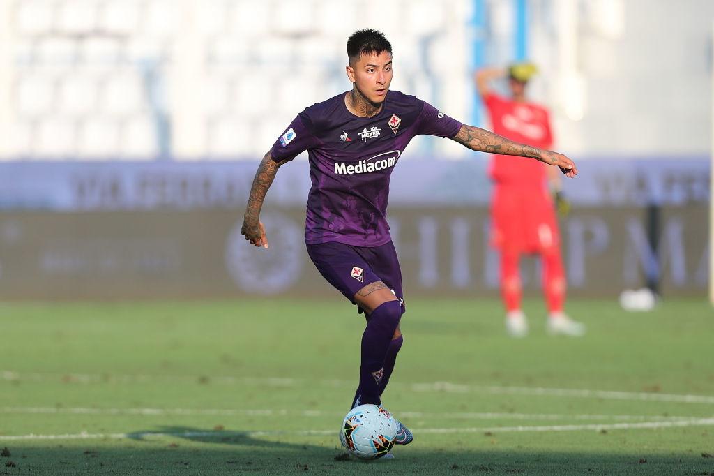 Erick Pulgar (Fiorentina)