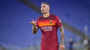 Inter,Kolarovha detto sì: ora si tratta con la Roma