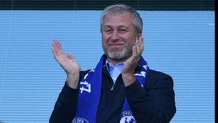 L'anomalia del Chelsea: un mercato da 250 milioni di euro