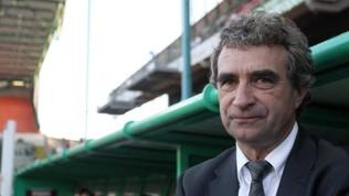 Dominique Rocheteau, il calcio come azione sociale