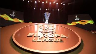 Bodø/Glimt o Zalgiris Vilniuspossibili ostacoli per il Milan in Europa