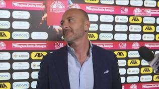 """Inter, Ausilio: """"Messi? Impossibile"""""""