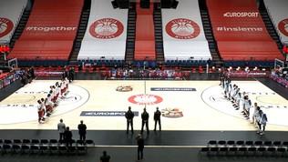 La Supercoppa riapre le porte ai tifosi: ok della Regione Lombardia