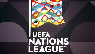 Milano si fa avanti e si candida per ospitare la fase finale