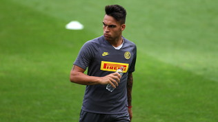 Il Barça torna alla carica, gli agenti di Lautaro parleranno con l'Inter