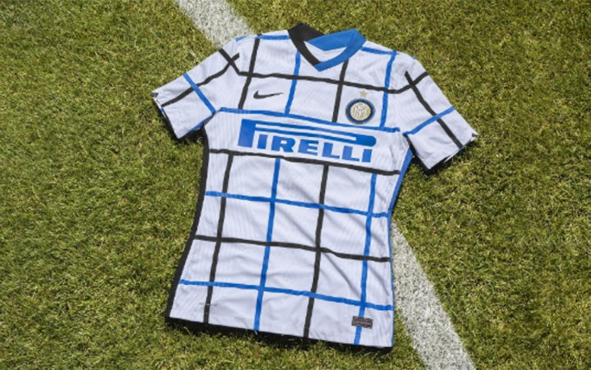 INTER (seconda)