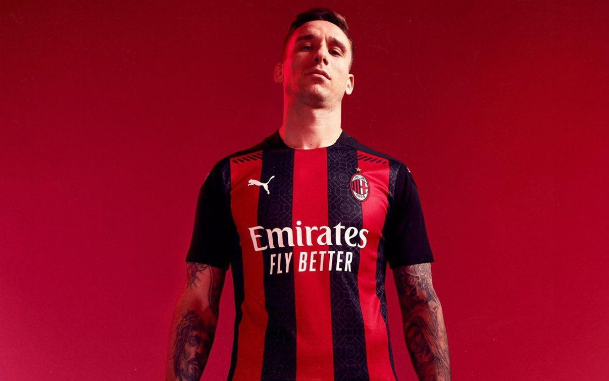 MILAN (prima)