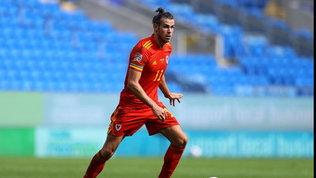 Milan, pazza idea Bale: i bookies lo danno per fatto