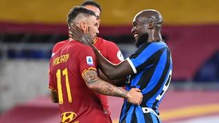 Inter, Kolarov sbarca a Milano: visite mediche e firme