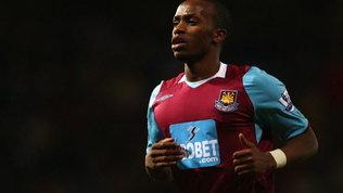 Savio Nsereko, il calciatore che si rapì da solo