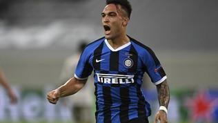 In attesa di Vidal, l'Inter blinda Lautaro: il Toro pronto al rinnovo