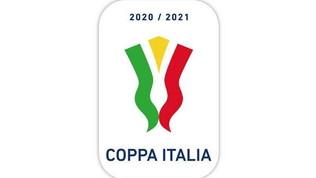 Ecco il tabellone: Inter-Milan e Napoli-Roma possibili quarti
