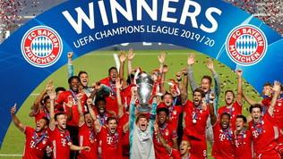 Supercoppa Uefa coi tifosi: vendita biglietti un percorso a ostacoli