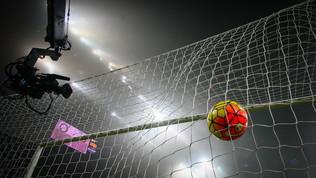 """Diritti Tv, Galliani stoppa l'ingresso dei fondi: """"Discriminazione tra club"""""""