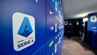 Diritti TV, Lega Serie A unanime: ok ai fondi di private equity