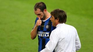 Godin-Inter, siamo ai saluti: vicino l'accordo col Cagliari