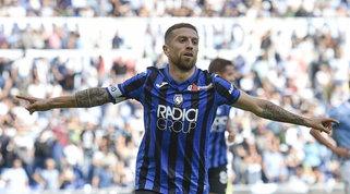 Gomezcuore Atalanta: 'no' ai milioni dell'Al-Nassr, resta a Bergamo
