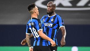 Benevento-Inter e Udinese-Spezia il 30/9 alle 18, Lazio-Atalanta alle 20.45