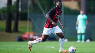 Milan-Brescia 3-1: il Diavolo cala il tris prima dell'impegno in Europa League