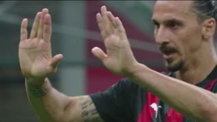 Milan, le scelte di Pioli verso l'Europa League