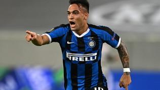 Il Real ci prova, accordo con Lautaro: sarebbe la chiave per Kanté all'Inter