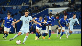 Premier League: colpi esterni per Chelsea e Wolverhampton