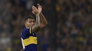 Clamoroso in Sudamerica: il Boca potrà schierare giocatori positivi
