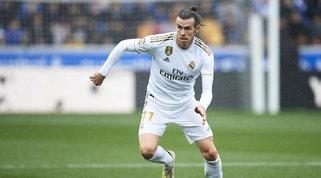 """L'agente di Bale allo scoperto: """"Vuole il Tottenham, stiamo trattando"""""""
