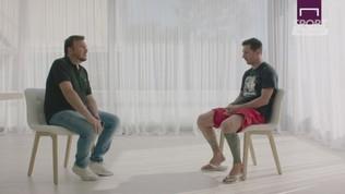 """Messi: """"Resto perché è impossibile pagare la clausola"""""""