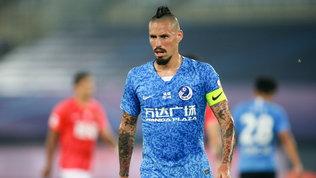 La crisi del calcio(mercato) parte dalla Cina