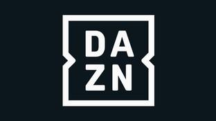 La Serie A riparte su DAZN