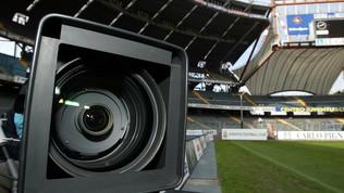 Diritti Tv e media company: la Lega B chiede incontro urgente alla Serie A