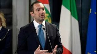 """L'Emilia-Romagna riapre gli stadi di Serie A.Spadafora: """"Mille persone"""""""