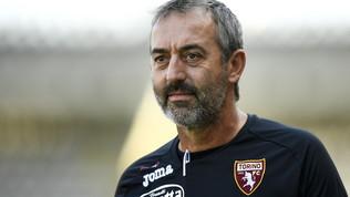 """Toro, i dubbi di Giampaolo: """"Non so il livello della squadra"""""""