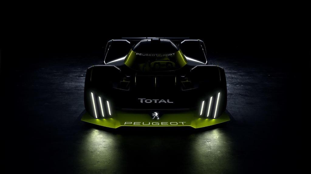 Peugeot &egrave; pronta a tornare alla 24 ore di Le Mans. L&#39;annuncio arriva da Olivier Jansonnie, direttore tecnico del programma&nbsp;Peugeot Sport WEC, che ha svelato i dettagli della nuova vettura che sfider&agrave; a partire dal 2022 la Toyota: &quot;La macchina sar&agrave; quattro ruote motrici, dotata come richiedono i regolamenti di&nbsp;un motore elettrico e una potenza massima di 272 cavalli sull&rsquo;asse anteriore. Rispetto a quanto attualmente noto in LMP1, la macchina sar&agrave; pi&ugrave; pesante.&nbsp;A oggi abbiamo confermato parte del concetto aerodinamico, il quadro legato al motore &egrave; stato deciso abbiamo scelto le funzionalit&agrave; del sistema ibrido e la progettazione di base. Restano ancora diversi passi prima del debutto nell&rsquo;endurance nel 2022, negli studi, produzione dei prototipi e, alla fine, l&rsquo;approvazione al banco e in pista&rdquo; ha spiegato Jansonnie<br /><br />